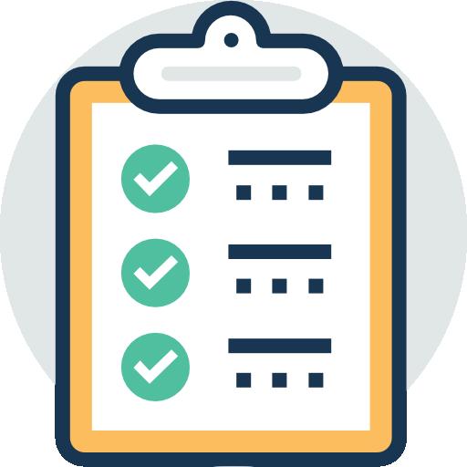 050-checklist