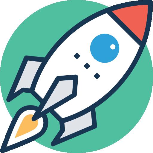 069-rocket-launch