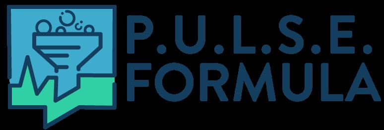 PULSE Formula