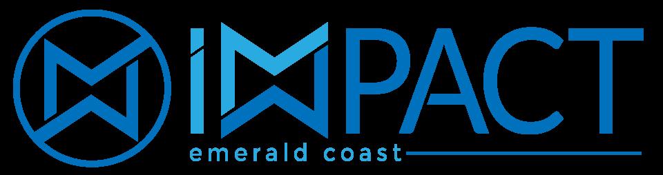 https://pulseformula.com/wp-content/uploads/2018/07/Impact-ec-logo.png