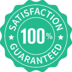 Satisfaction-Guarantee-Pulse-Green-min