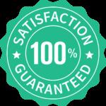 Satisfaction-Guarantee-Pulse-Green-min