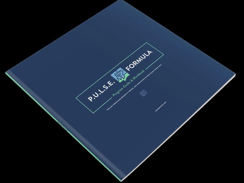 pulse formula square brochure min
